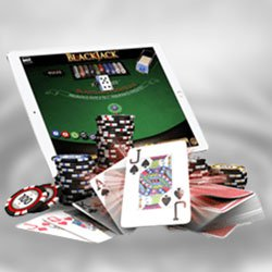 comment jouer au jeu de blackjack